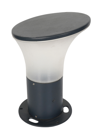 Modern Shape Light Fabulous Model for Smart Look with Unbreakable Acrylic Shade