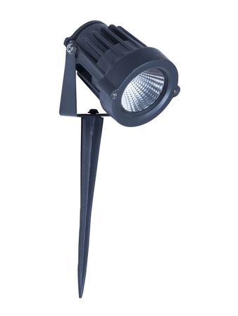 5 Watt LED Outdoor Garden Spike Light
